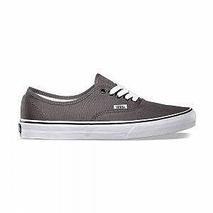 Vans Authentic chaussures gris 36,5 EU