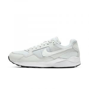 Nike Chaussure Air Pegasus 92 Lite pour Homme - Argent - Taille 40.5