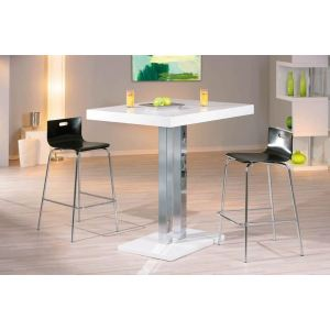 Links Palazzi - Table de bar design