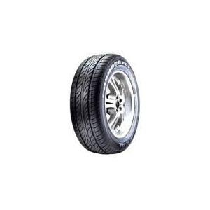 Federal Pneu auto été : 225/55 R17 101W Formoza AZ01 XL