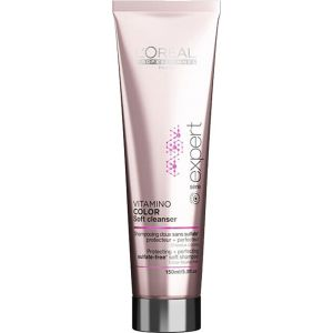 L'Oréal Vitamino Color A-OX Shampooing