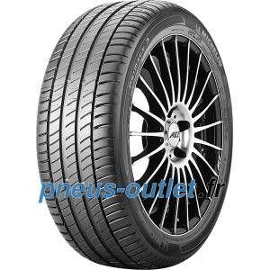 Michelin 225/50 R17 94W  Primacy 3 ZP MOE MO UHP FSL
