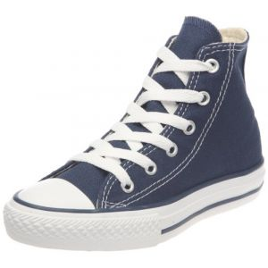 Converse ALL STAR ENF HI E16