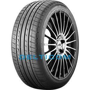 Dunlop 225/45 R17 91W SP Sport Fast Response MFS