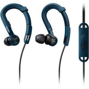 Philips SHQ3405 - Écouteurs tour d'oreille