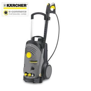 Kärcher HD 6/12-4 C+ - Nettoyeur haute pression 160 bars