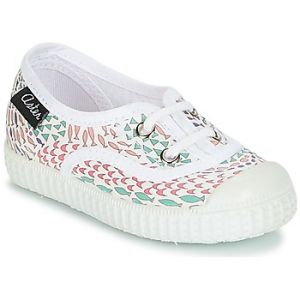 Aster Chaussures enfant MILEY