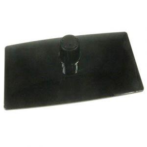 LG Base De Pied Fixe AAN72945002 Pour PIECES TELEVISEUR - LCD