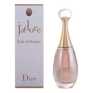 Christian Dior J'Adore - Voile de parfum pour femme