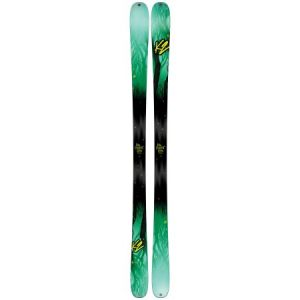 K2 Sports Missconduct - Skis femme