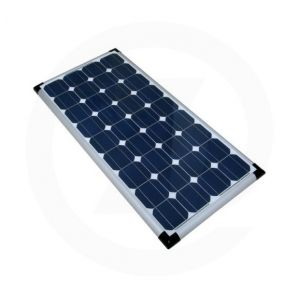 Image de Gallagher Panneau solaire 30W pour électrificateur