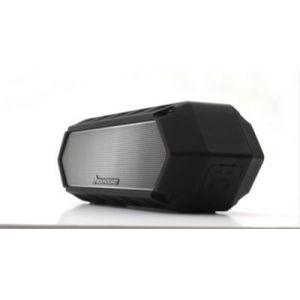 Soundcast VG1 - Enceinte nomade Bluetooth