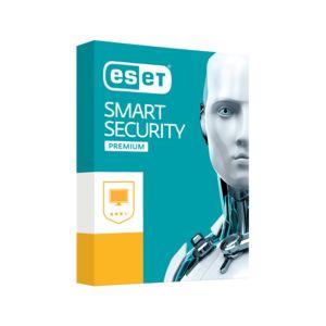 Smart Security Premium 2017 [Windows]