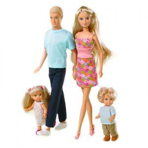 Simba Toys Steffi Love 105738565