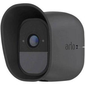 NetGear VMA4200B - 3 protections en silicone pour caméra Arlo Pro