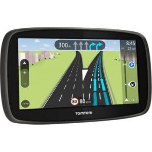 TomTom Start 40 EU 45 - GPS