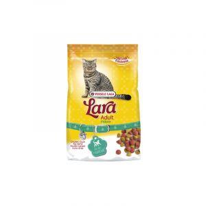 Versele-laga lara Versele laga lara indoor pour chat 2 kg