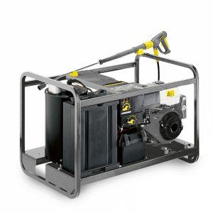 Kärcher HDS 1000 BE - Nettoyeur haute pression thermique