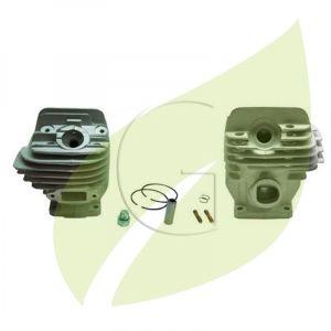 STIHL Cylindre tronconneuse 028