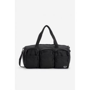 Fred Perry SAC BARREL UTILITY