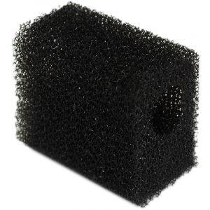 Sunsun CHJ-603 Matériau Filtre Eponge pour Filtre de Pompe de Fontaine