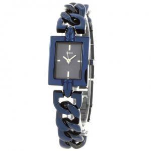 Guess W0437L - Montre pour femme avec bracelet en acier