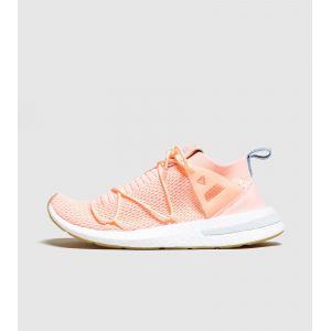 Adidas Arkyn Pk W rose rose 38 2/3 EU