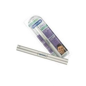 Rapid White Stylo dentaire blanchissant (2 Stylos)