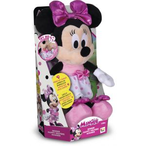 IMC Toys Minnie Happy Helpers Sounds