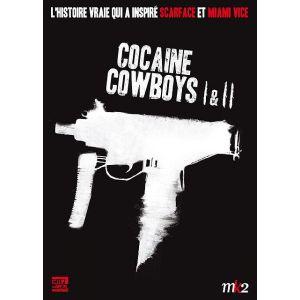 Cocaine cowboy 1 et 2