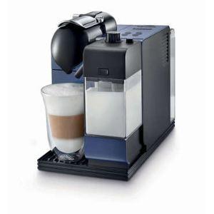 Delonghi Nespresso Lattissima+ EN 520 - Expresso