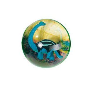 Balle rebondissante dinosaure 11
