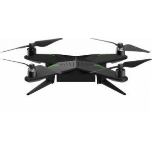 XIRO Xplorer - Drone RTF Set