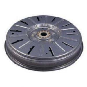 Rotor pour lave linge