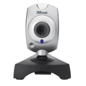 Trust Primo - Webcam
