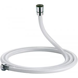 Alterna HS4 - Flexible de douche Primeo en PVC (1,50 m)