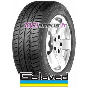 Gislaved 165/65 R13 77T Urban*Speed
