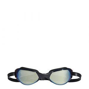 Adidas Lunettes de natation Persistar Comfort Mirrored
