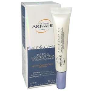Arnaud Paris Perle & Caviar - Masque contour des yeux