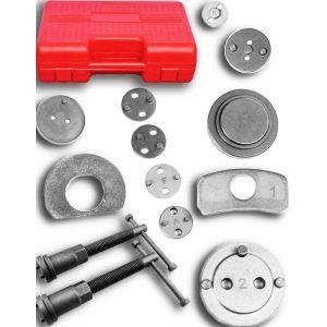 Storaddict Coffret repousse piston d'étrier de frein 22 pièces