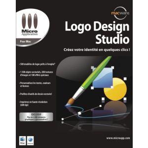 Logo Design Studio Mac [Mac OS]
