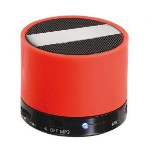 Clip Sonic TES175 - Enceinte Bluetooth