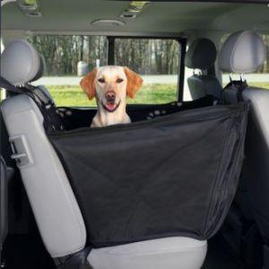 Trixie Protège siège de voiture (0,65 × 1,45 m)