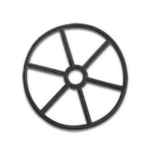 Piscine center o'clair Joint étoile de 5 branches adapté pour une vanne multivoies de filtre à sable hayward 2