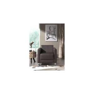 1314463 1195 Résultat Supérieur 5 Inspirant Fauteuil Cuir Blanc Design Galerie 2017 Hgd6