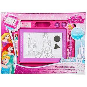 Ardoise magique Disney Princess