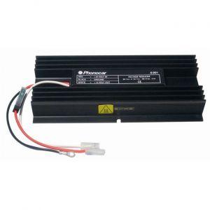 Phonocar Réducteur de tension 24-12V 30 A