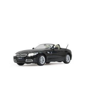 Jamara BMW Z4 27 Mhz radiocommandée 1/12