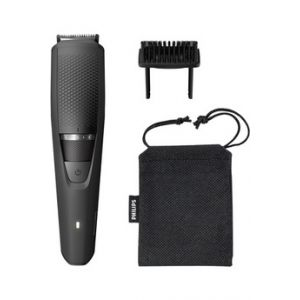 Philips BT3227/14 - Tondeuse barbe BEARDTRIMMER