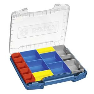 Bosch Système de coffres i-BOXX 53 set 12